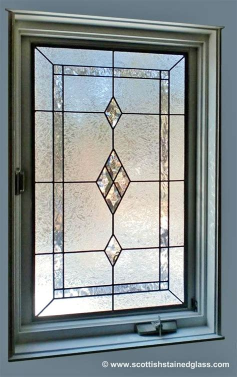 bathroom window glass styles 25 best ideas about leaded glass windows on pinterest