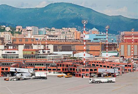 noleggio auto porto di genova transfer aeroporto genova travel service servizi a
