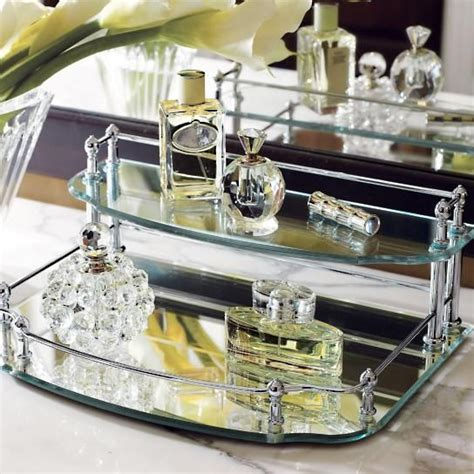 Belmont Vanity Tray by 25 Best Images About Master Bath Renovation On