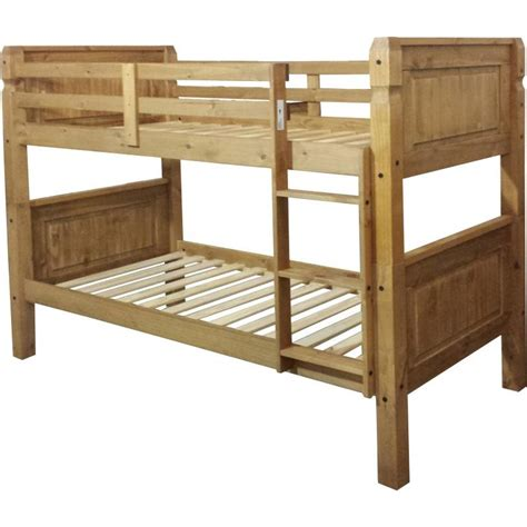 futon bunk bed uk corona 3 bunk bed