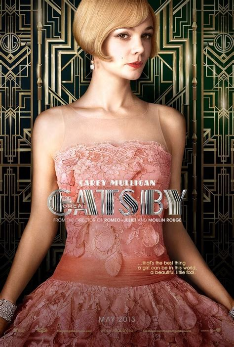 the great gatsby the great gatsby poster 6