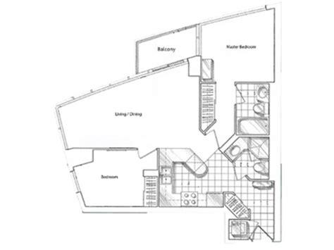 169 fort york blvd floor plans toronto harbourfront condos for sale rent elizabeth goulart broker