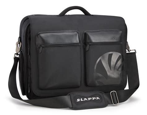 Tigernu Brand 2016 Waterproof S Messenger Bag Business Shoulder B backpacks laptop bags os backpacks