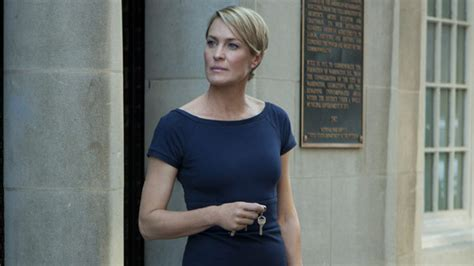 house of cards chapter 1 house of cards season 1 chapter 6 watch online