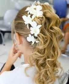 bridal hairstyles for children toda moderna dicas de penteados para daminhas