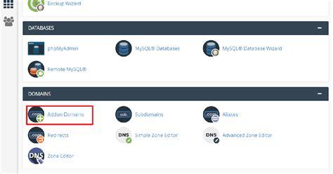 cara membuat vm melalui panel reseller vps idcloudhost addon rumahweb s news article and tutorial of web