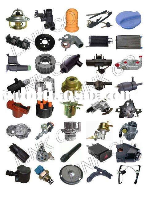 Spare Part Vw spare parts vw spare parts vw manufacturers in lulusoso page 1
