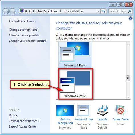 remove background service amazon photo editing service