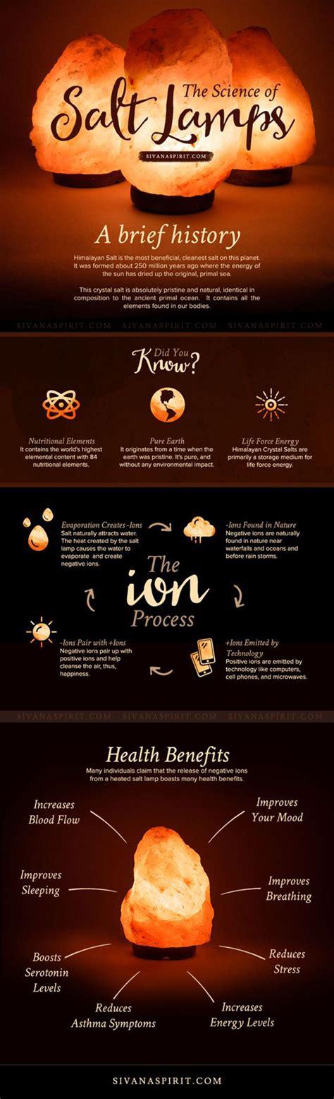 science behind salt ls the science behind salt ls and their amazing benefits