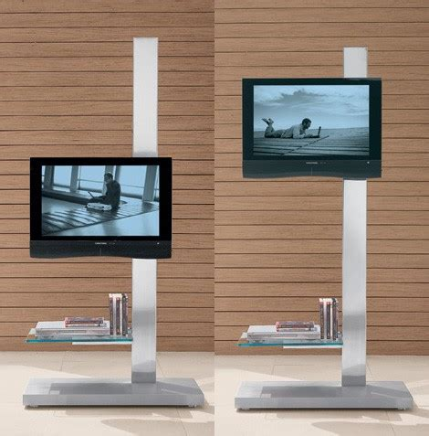 console per tv plasma lcd tv console stand from cattelan italia karmatrendz