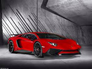 Where Do They Sell Lamborghinis Lamborghini Will Offer Its Sell Out Aventador Lp 750 4