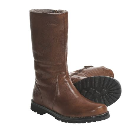 gentle souls boots gentle souls warm me up boots for 4514c save 35