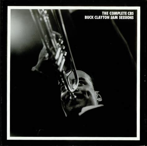 here comes the buck moon usatodaycom benny powell album covers 1950 1963 noal cohen s jazz