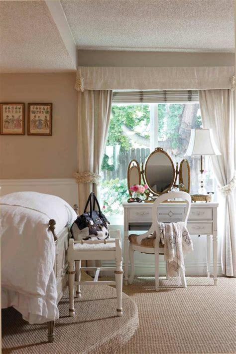 décoration chambre à coucher adulte photos idee chambre a coucher adulte