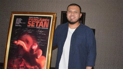 judul film horor lucu editor says film horor indonesia menaklukkan 2017 celeb