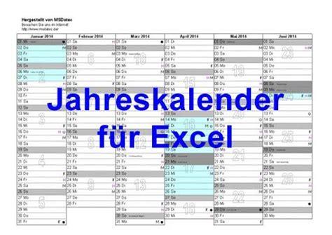Online Drucken Kosten by Ein Kostenloser Excel Jahreskalender Mit Ferien Und