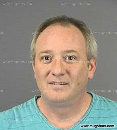 Arapahoe County Arrest Records Richard Patterson Mugshot Richard Patterson