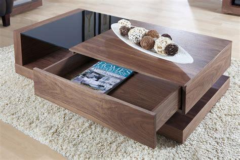 jual coffee table jual cube walnut coffee table jf613 oak furniture solutions