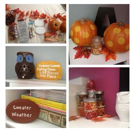 Diy Fall Room Decor by 17 Best Images About Bethanys Diys On Cups And Diy Costumes