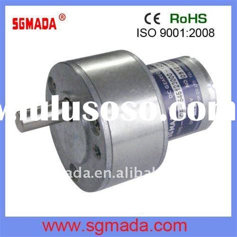 Gearbox Motor Dc Toshiba 22rpm 24vdc high torque dc geared motor 24v high torque dc geared