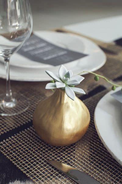 decorative design adalah 17 best images about dekorasi pernikahan modern yang