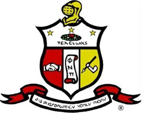 Letter Of Recommendation Kappa Alpha Psi this symbol represents the collegiate letter