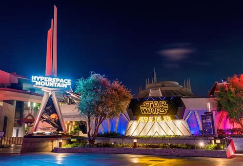 star wars hong kong movie tickets best disneyland attractions ride guide disney tourist blog