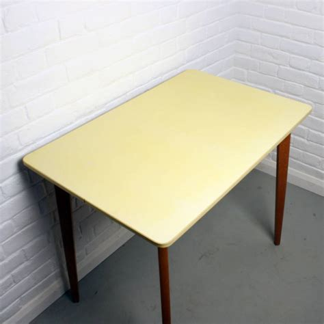 93 formica top kitchen table image of formica top