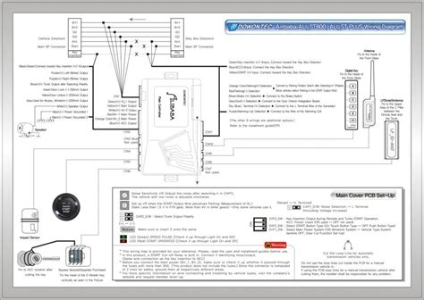 universal radio wiring diagram wiring automotive wiring