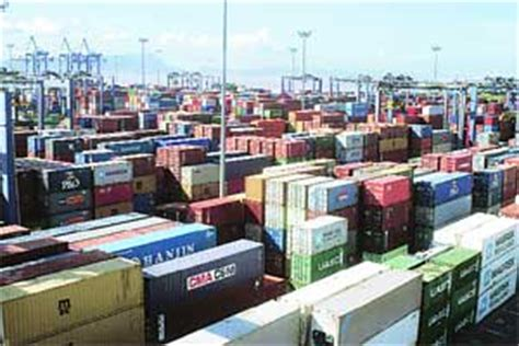 jnpt layout plan centre may ask jnpt to rework expansion plan to avoid