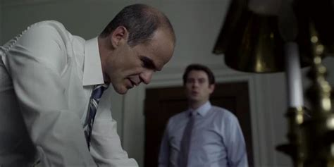 house of cards chapter 24 house of cards review 2 215 11 2 215 12 chapter 24 chapter 25