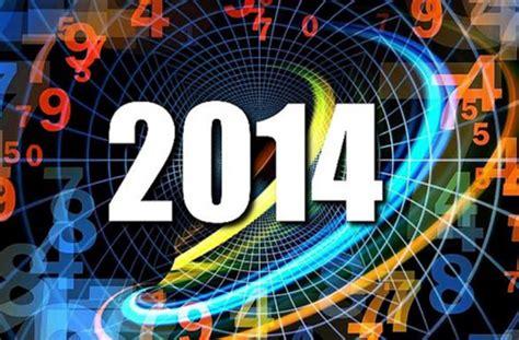 predicciones 2015 acuariotarot ricardo latouche horscopo leda cartas del tarot horoscopo 2015 astrologia predicciones 2015 horoscopos