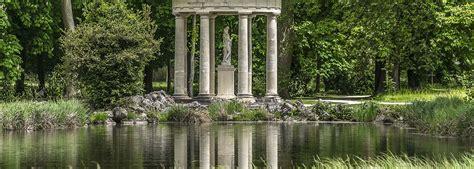 giardini storici manutenzione e realizzazione giardini storici dellavalle