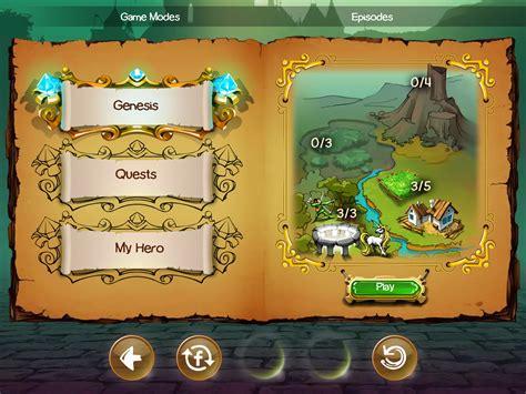 doodle kingdom hd doodle kingdom hd игры для ios doodle kingdom hd