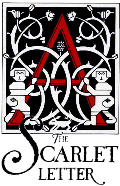 scarlet letter religion themes the scarlet letter exam review mr dwyermr dwyer