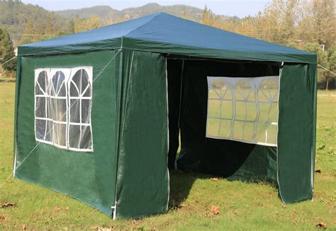 temporary gazebo temporary gazebo 35 products graysonline