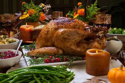 Morristown Food Pantry by Turkeys Needed Interfaith Food Pantry Calls For Help From Community Morristown Nj News Tapinto