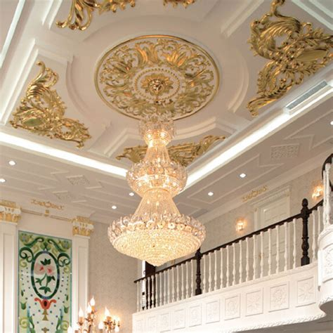 ceiling decoration ceiling decor products the interior people