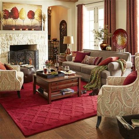 pier 1 living room carmen sofa taupe pier 1 living room pinterest