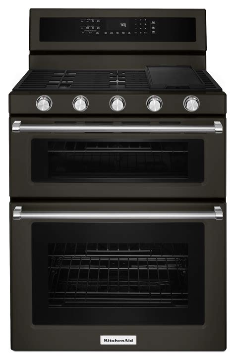 matte black appliances look at these beautiful matte black major appliances