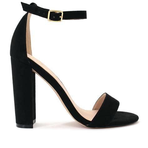 Highheels Black P24 s heels shop high heel shoes betts
