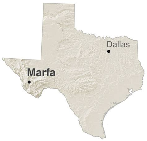 marfa texas on map 21 creative marfa texas map swimnova