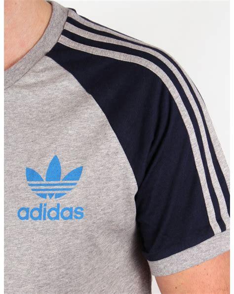 Tshirt Adidas Reutro Navy cheap gt navy adidas t shirt adidas womens gazelle shoes