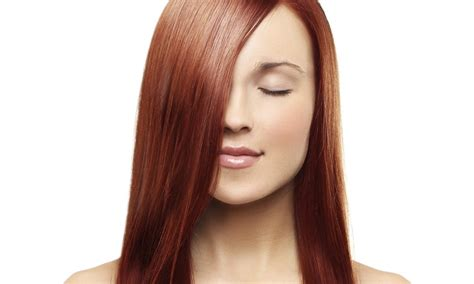 haircut groupon uk jacksons for hair london deal of the day groupon london