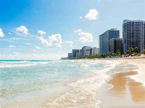 best beaches in miami best beaches in miami photos cond 233 nast traveler