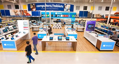 best stores to shop why are apple microsoft and samsung interested