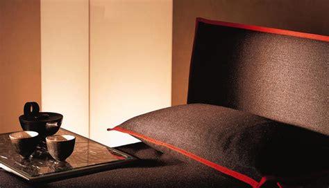 bedroom sex furniture wood furniture biz products bedroom furniture