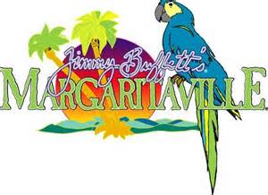 jimmy buffett s margaritaville accessurf hawaii nonprofit