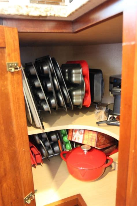 my organized kitchen cabinets 52 weeks to a more