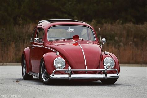 red volkswagen beetle royal red vw vw beetle pinterest royal red vw and